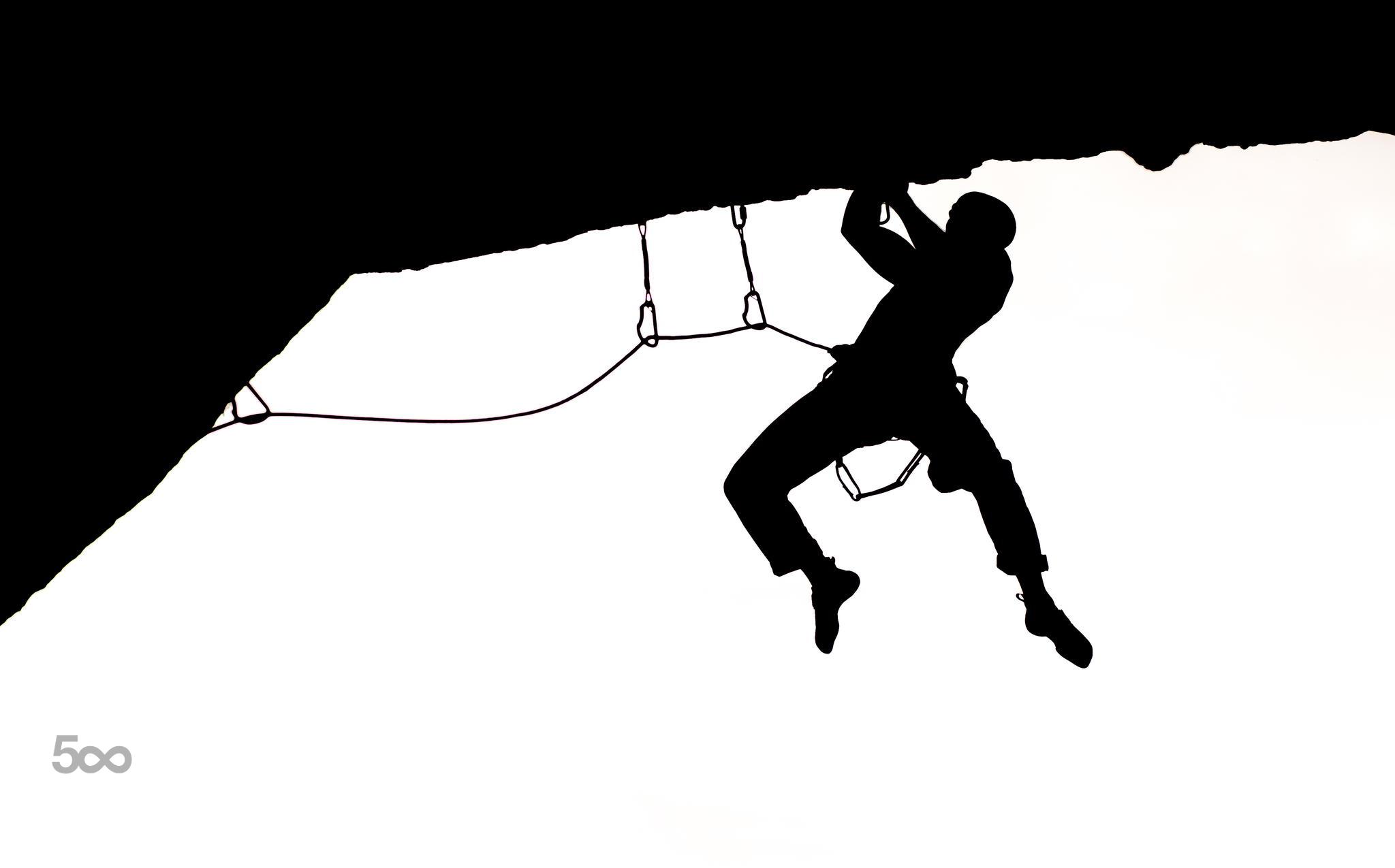Free Hill Climb Cliparts, Download Free Clip Art, Free Clip Art on.