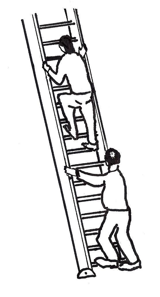 Climb clipart black and white 3 » Clipart Portal.