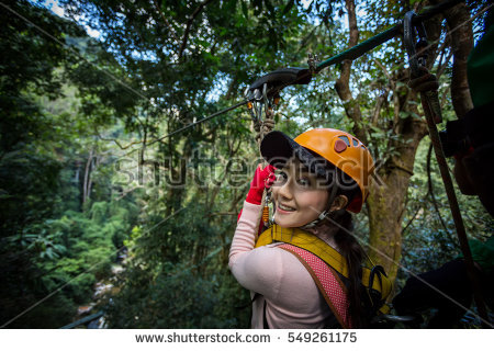 Climbing Harness Stock Photos, Royalty.