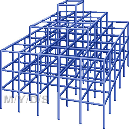 Jungle Gym, Monkey Bars, Climbing Frame clipart / Free clip art.