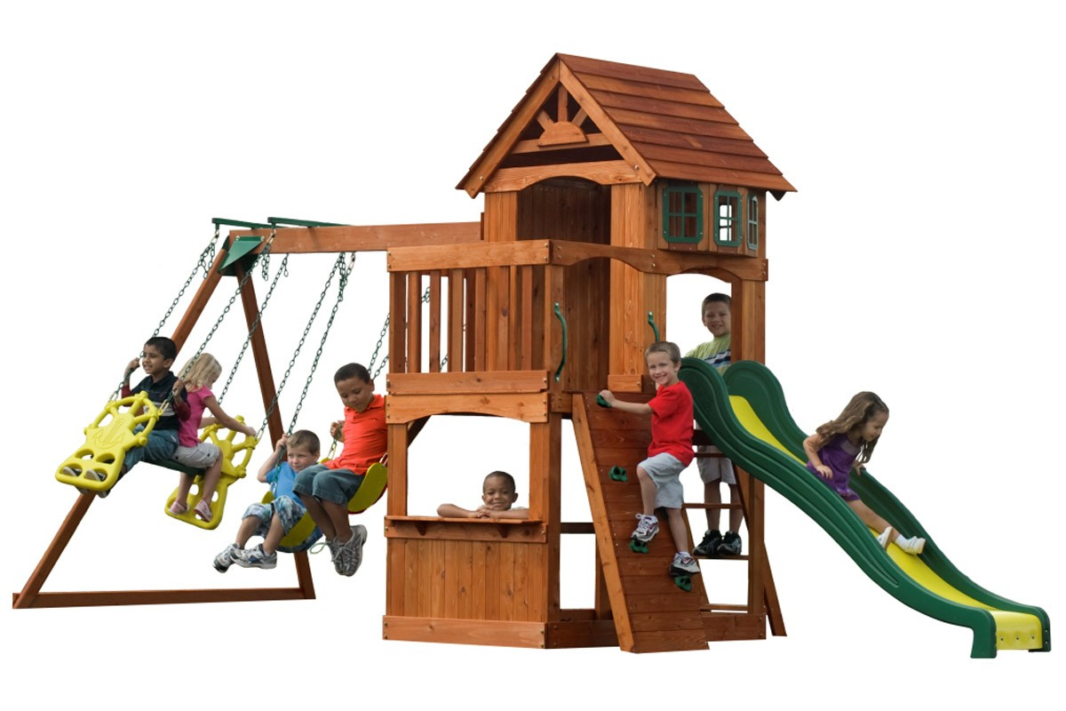 Gallery For > Clipart Climbing Frame.