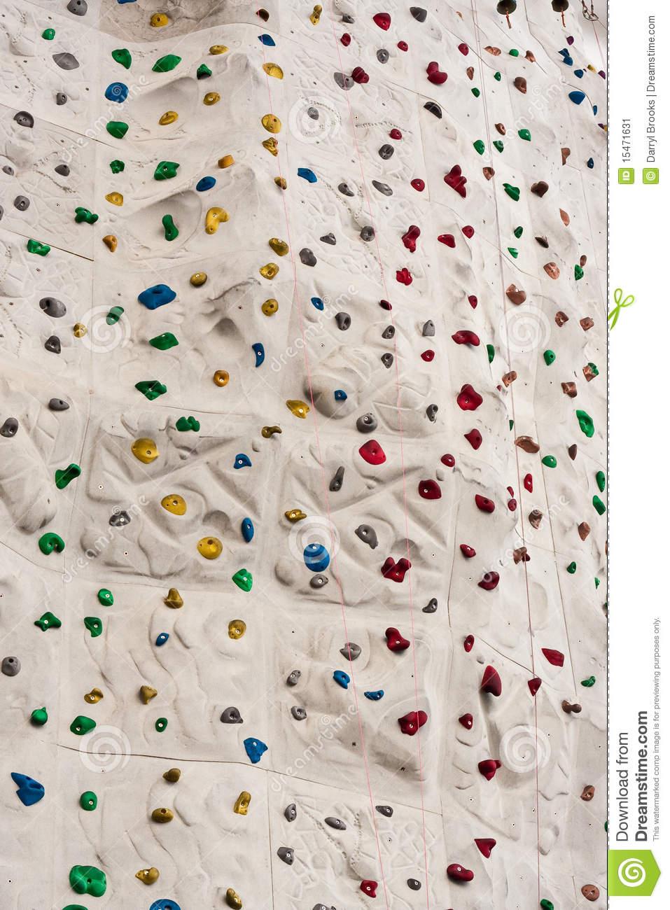Rock Wall Clipart.