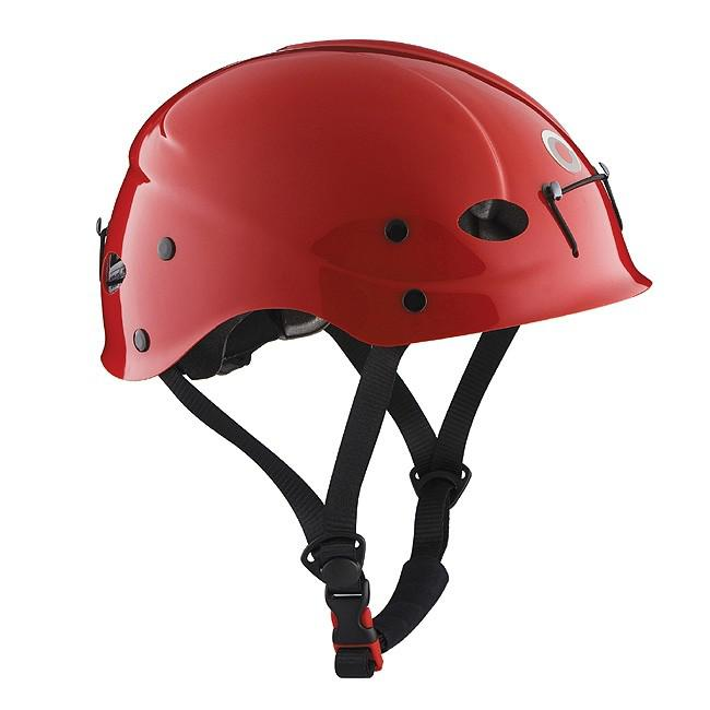 Climbing Helmet Clip Art.