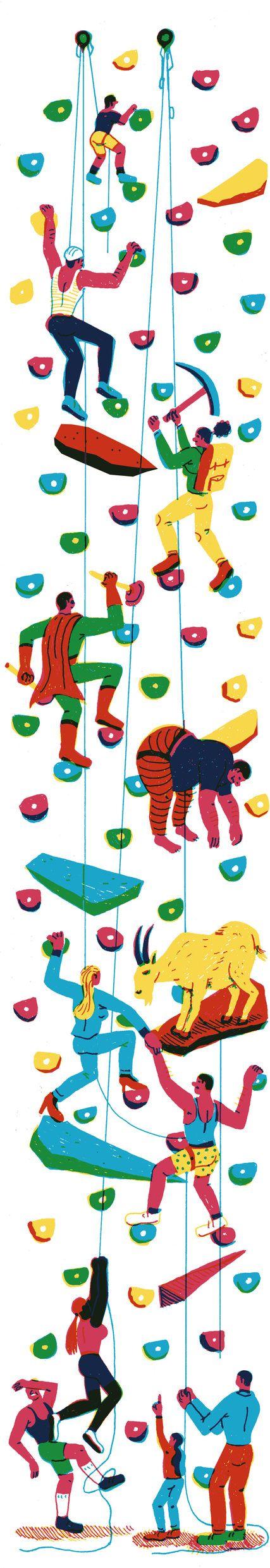 1000+ ideas about Rock Climbing Gym on Pinterest.