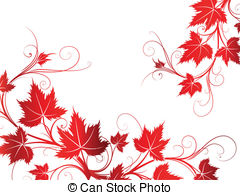 Red ivy Clip Art and Stock Illustrations. 890 Red ivy EPS.