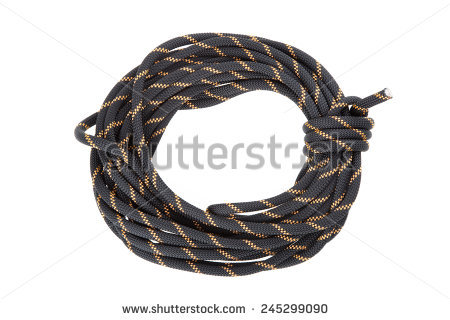 Climbing rope race walker free stock photos download (718 files.