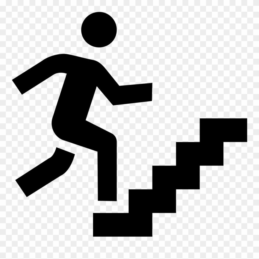 Stair At Getdrawings Com.