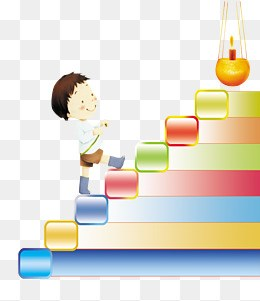 Child climbing stairs clipart 5 » Clipart Portal.