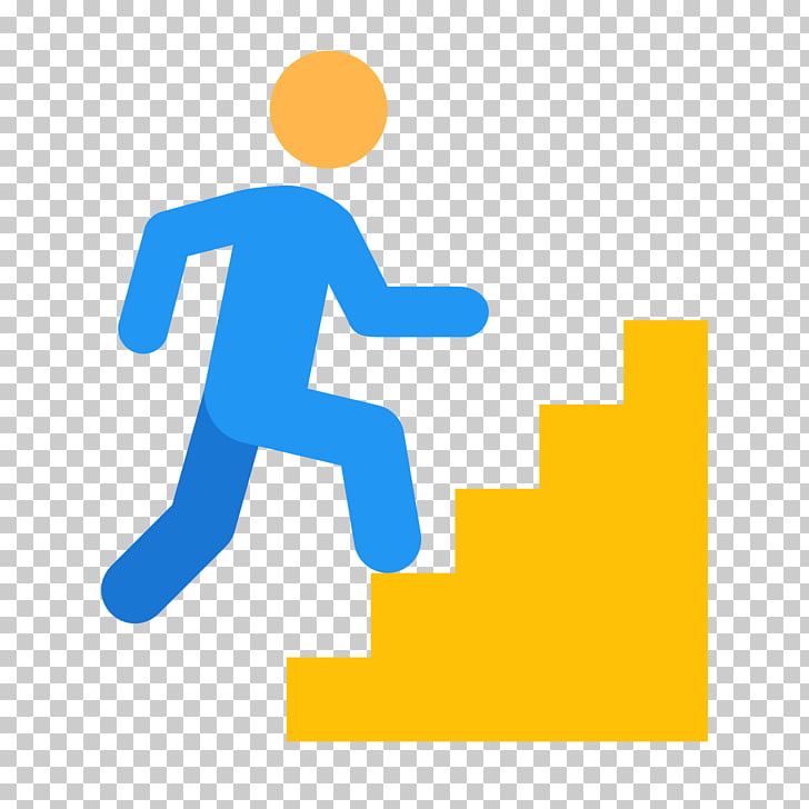 Stairs Computer Icons Stair climbing , stairs PNG clipart.