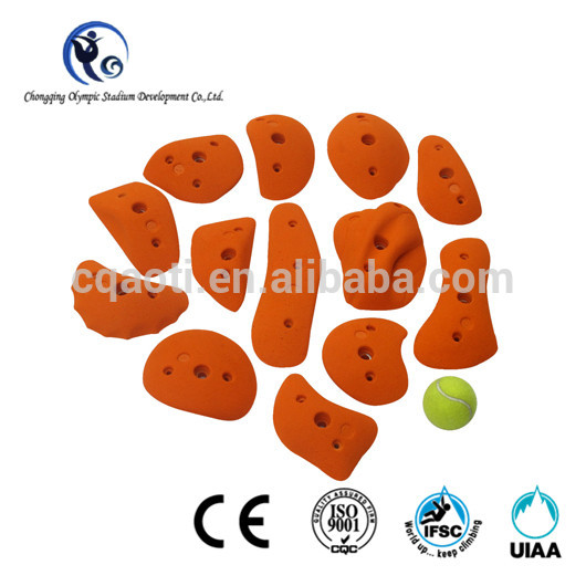 Rock Climbing Stones, Rock Climbing Stones Suppliers and.