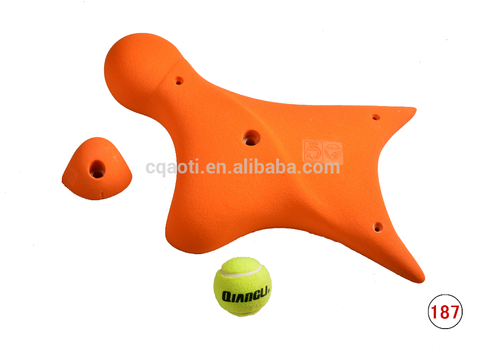 Plastic Climbing Stone, Plastic Climbing Stone Suppliers and.
