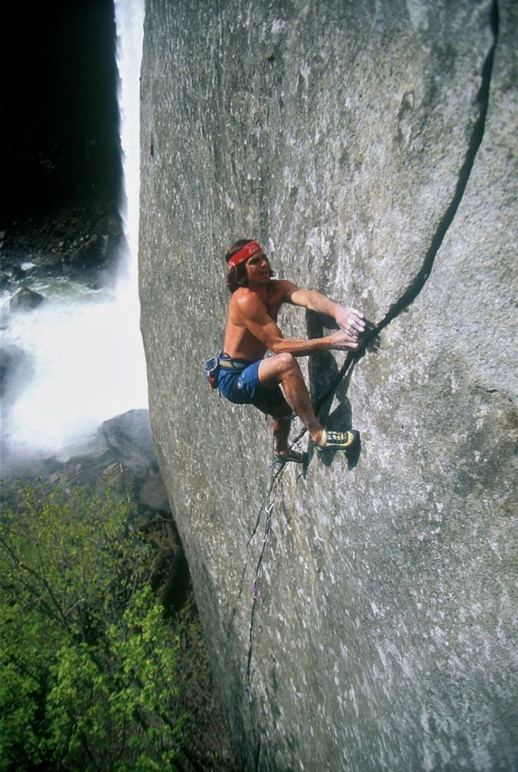 1000+ images about Rock Climbing on Pinterest.
