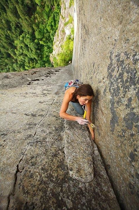 1000+ images about climb on Pinterest.