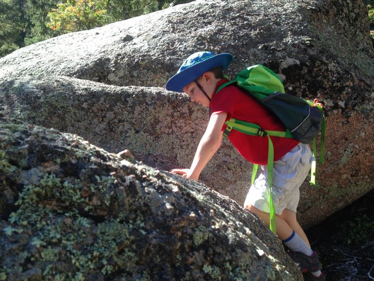 1000+ images about Family Hiking on Pinterest.