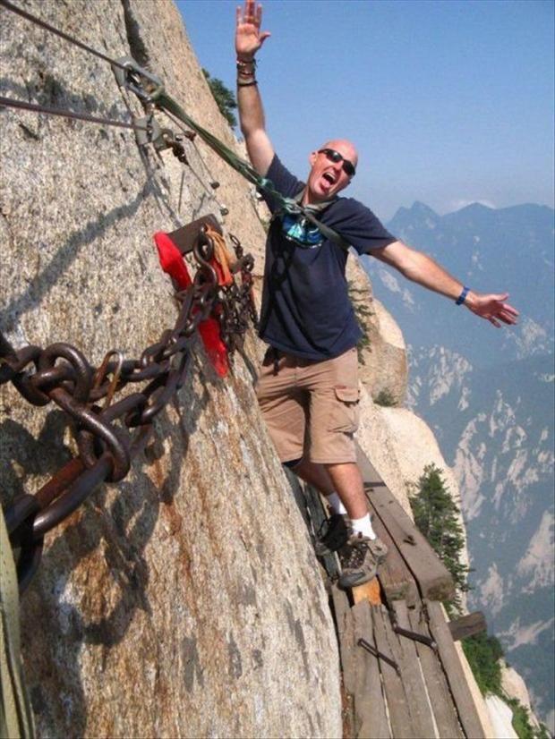 1000+ images about Appalachian Trail Theme / Katahdan / Camping.