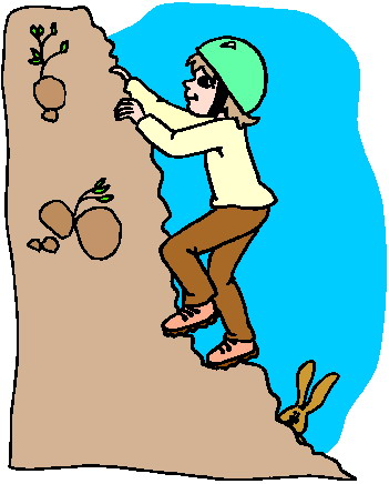 Free Climb Mountain Cliparts, Download Free Clip Art, Free.