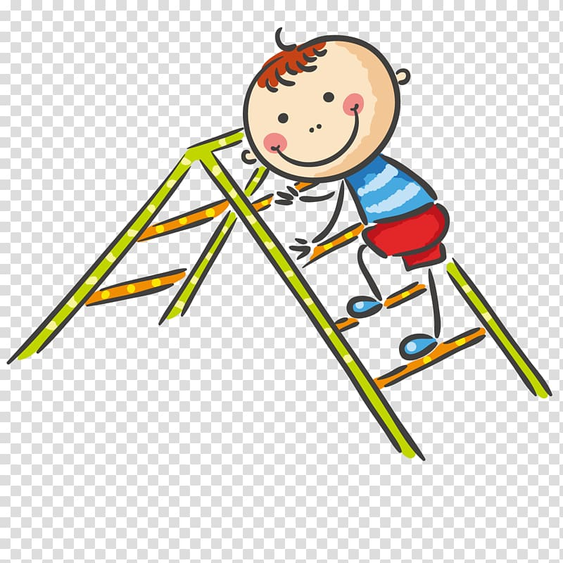 Climb transparent background PNG cliparts free download.