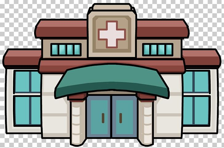 Clinic Hospital Medicine PNG, Clipart, Architecture, Building.