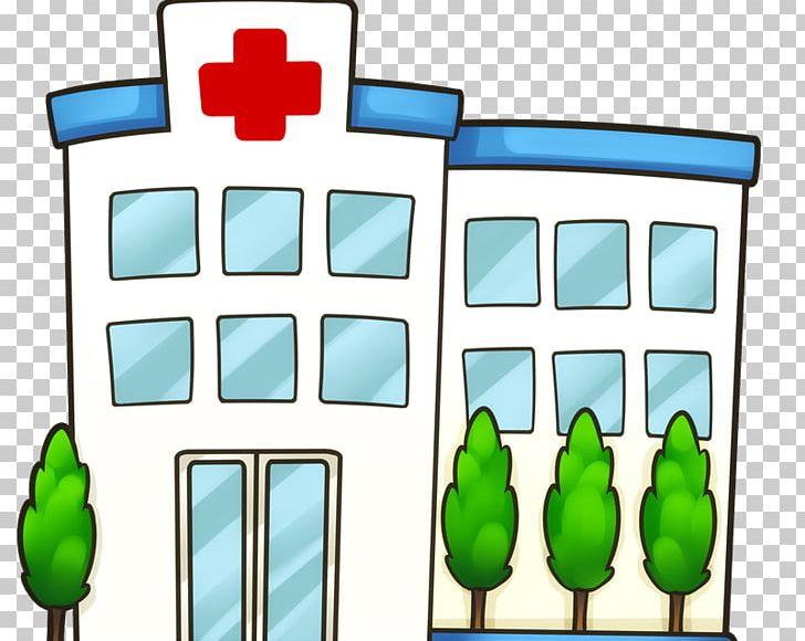 Clinic Hospital Medicine PNG, Clipart, Clinic, Clip Art, Community.