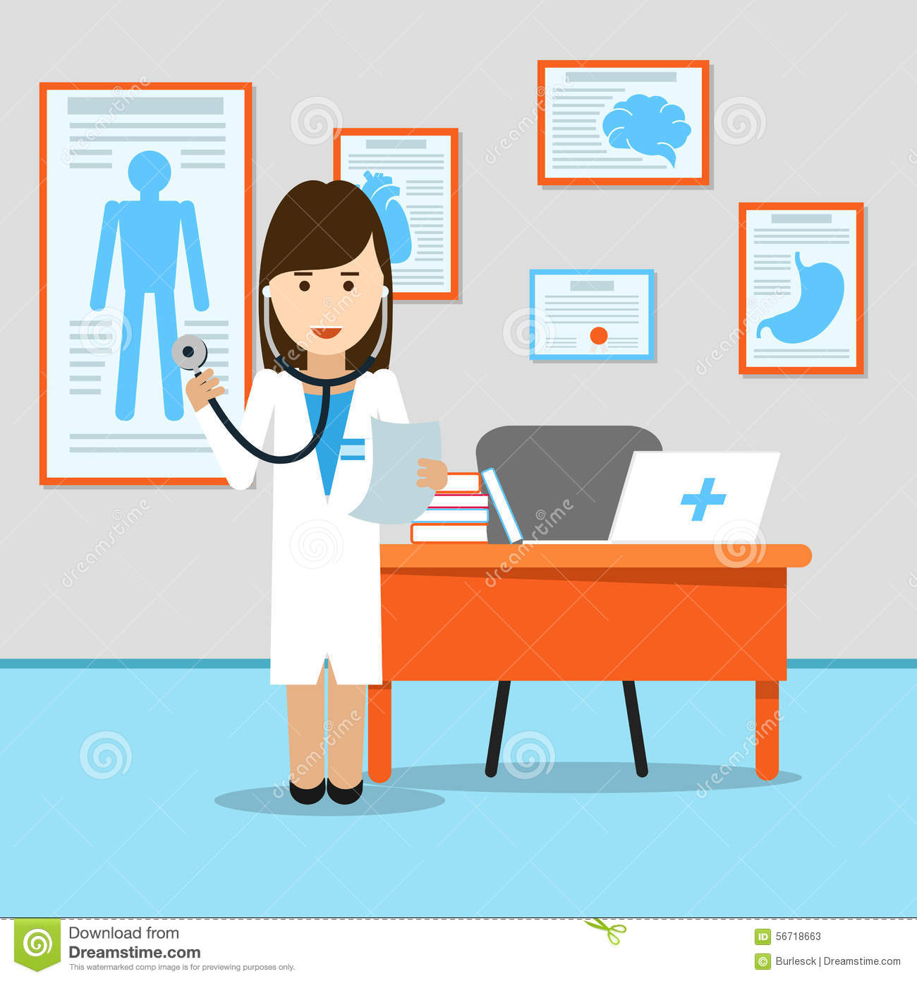 Clinic clipart 9 » Clipart Station.