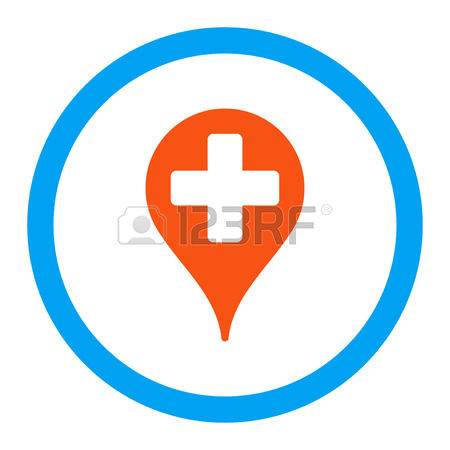 485 Travel Clinic Stock Vector Illustration And Royalty Free.