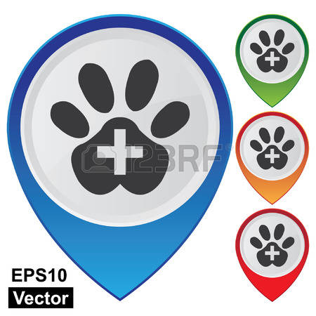 427 Clinic Pointer Cliparts, Stock Vector And Royalty Free Clinic.