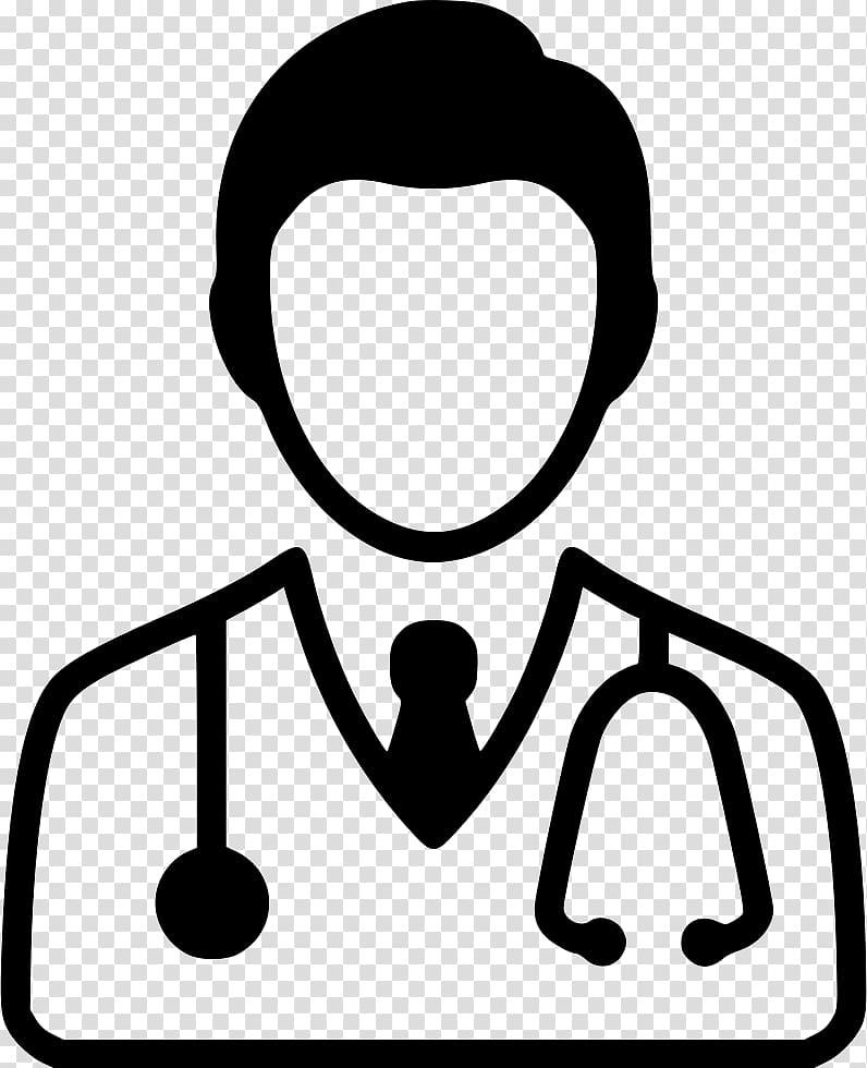 Physician Hospital Health Medicine Clinic, health.