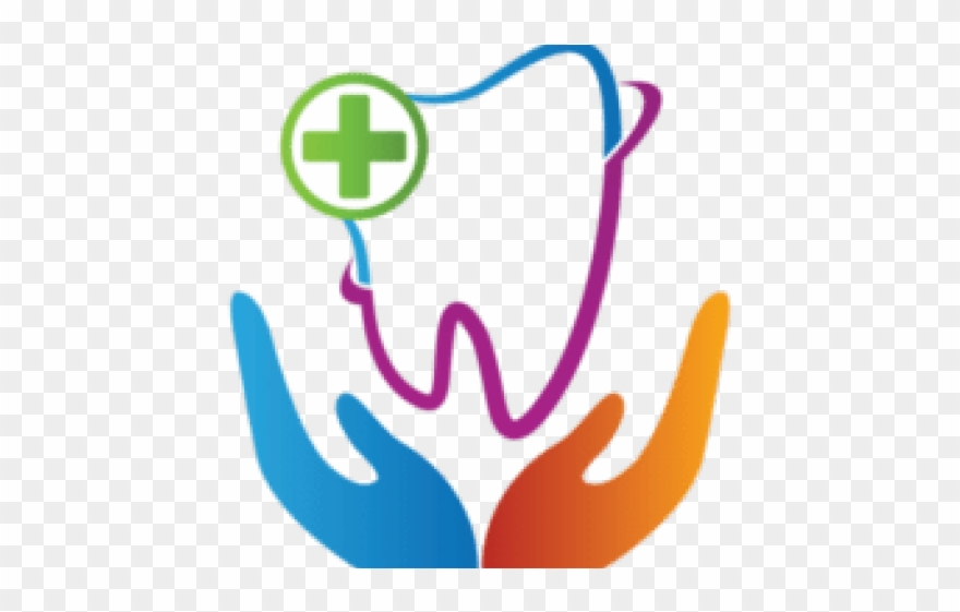 Situation Clipart Health Clinic.