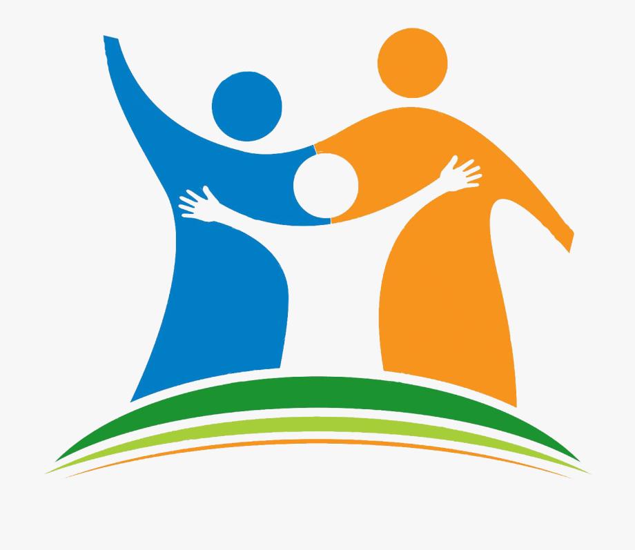 Isaac Family Clinic Logo Clip Art.