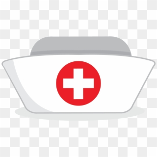 Red Cross Mark Clipart Medical Clinic.