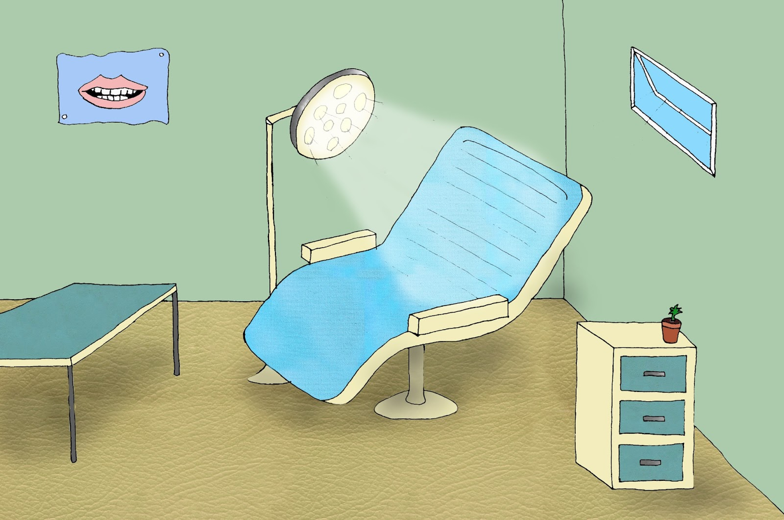 Free Medical Room Cliparts, Download Free Clip Art, Free.