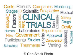 Clinical study Illustrations and Stock Art. 648 Clinical study.