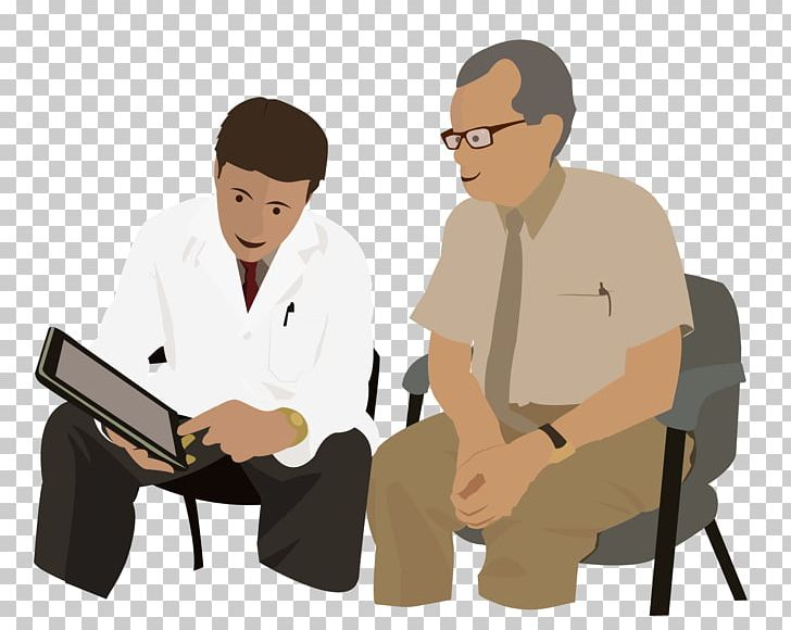 Patient Education Health Care Clinician PNG, Clipart.