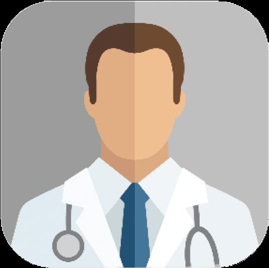 Download Clinicians.