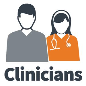 2832 Patient free clipart.