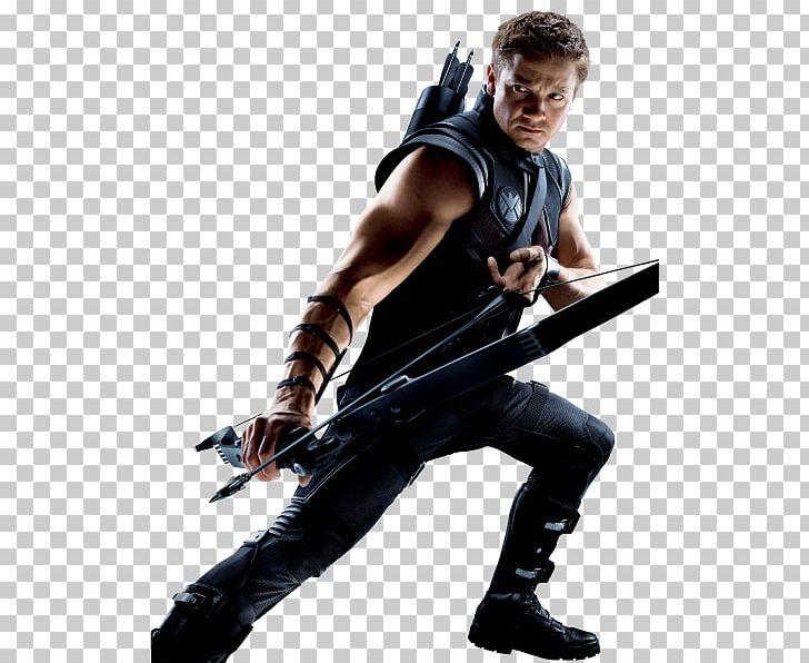 Clint Barton Captain America The Avengers PNG, Clipart, Avengers.
