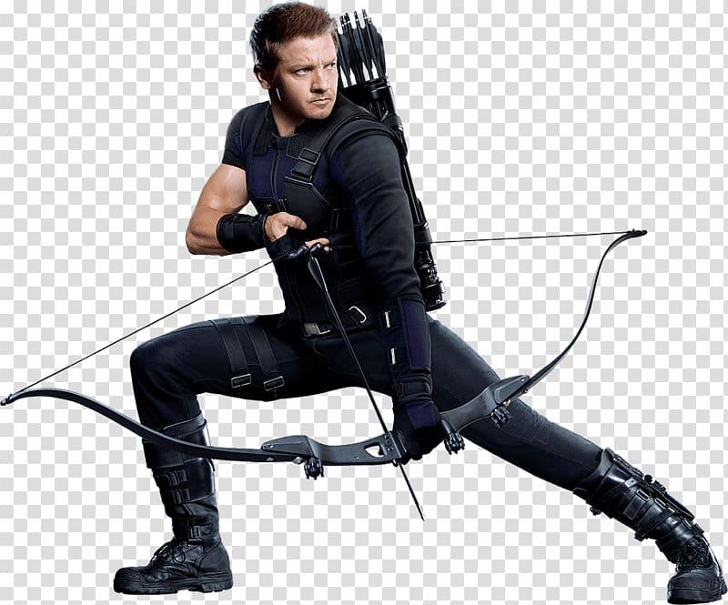 Clint Barton Bucky Barnes Black Panther Black Widow, black panther.