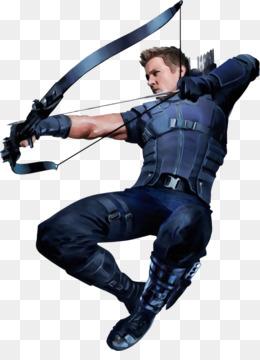 Free download Clint Barton Iron Man Samurai Black Widow Captain.