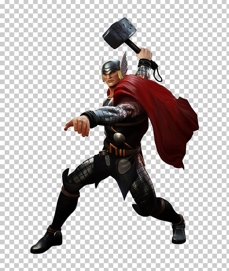 Marvel Heroes 2016 Thor Captain America Iron Man Clint Barton PNG.