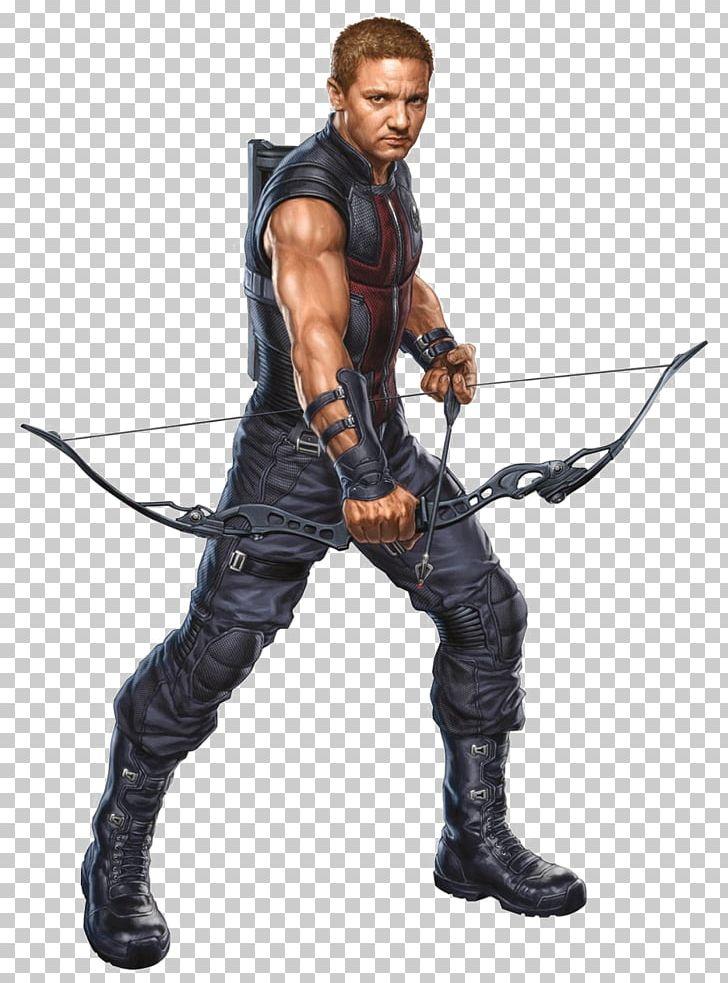 Clint Barton Black Widow Hulk Iron Man PNG, Clipart, Action Figure.