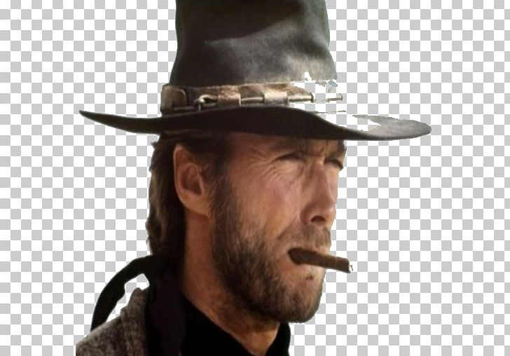 Clint Eastwood The Outlaw Josey Wales Actor Poster Art PNG, Clipart.