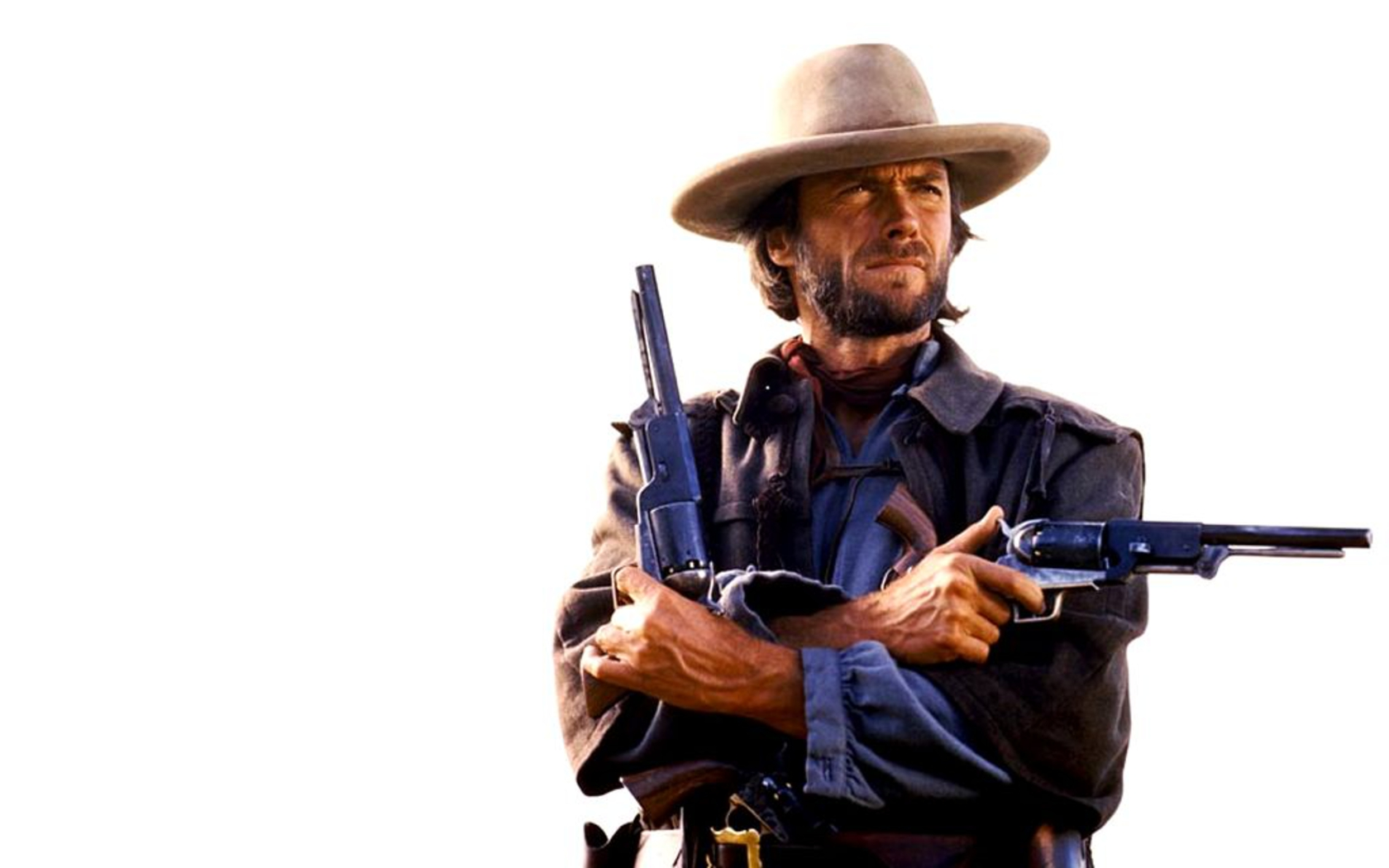 Clint Eastwood Png (110+ images in Collection) Page 2.