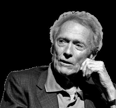 Clint Eastwood Speak.PNG.