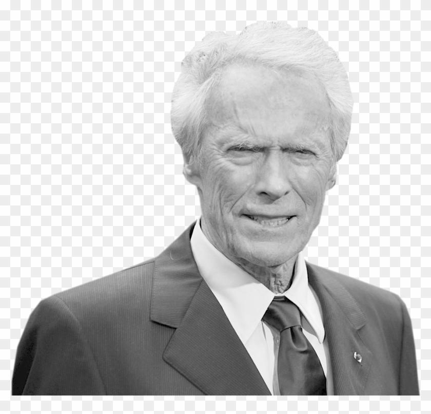 Clint Eastwood Children, Wife, Girlfriend, Is He Dead.