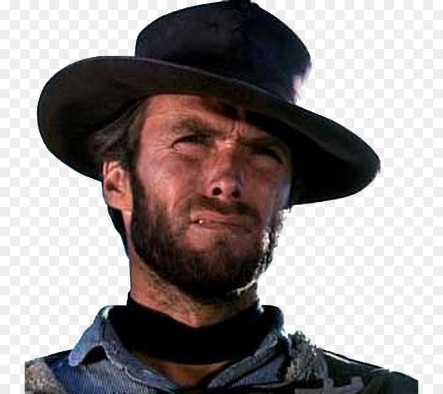Clint Eastwood Png & Free Clint Eastwood.png Transparent Images.