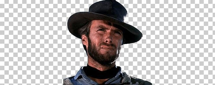 Clint Eastwood Cowboy PNG, Clipart, At The Movies, Clint Eastwood.