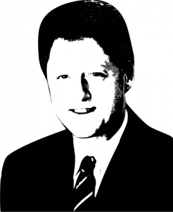 Clinton Clip Art Download.