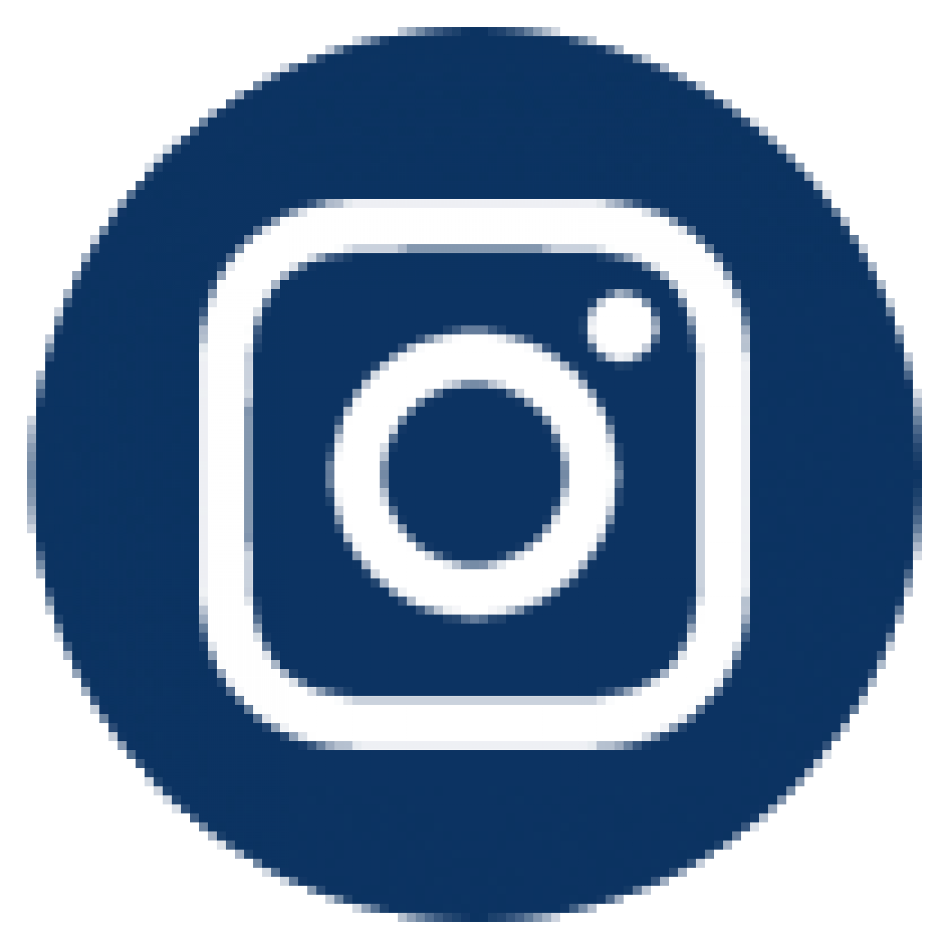 instagram_icon.png.