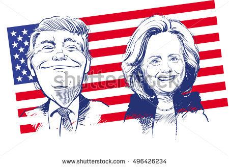 Clinton Stock Photos, Royalty.