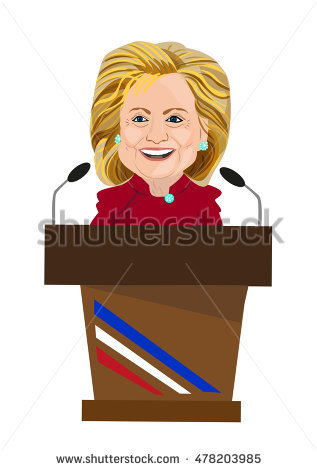 Hillary Stock Photos, Royalty.